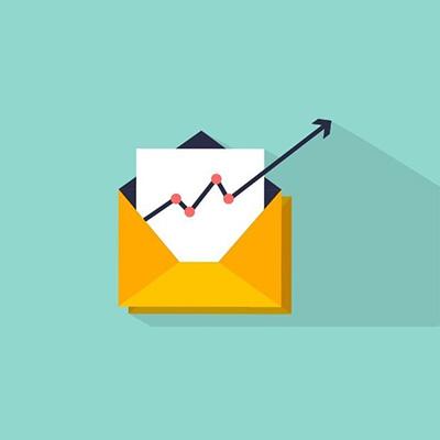 8 روش تضمینی برای افزایش نرخ باز شدن ایمیل