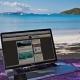 بهترین و ساده ترین روش تولید محتوا برای سایت گردشگری