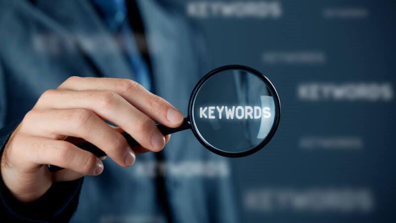 ارتقای محتوای متا و صفحات برای افزایش ترافیک سایت