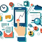راهنمای عملی بازاریابی دیجیتال برای کسب و کارهای کوچک