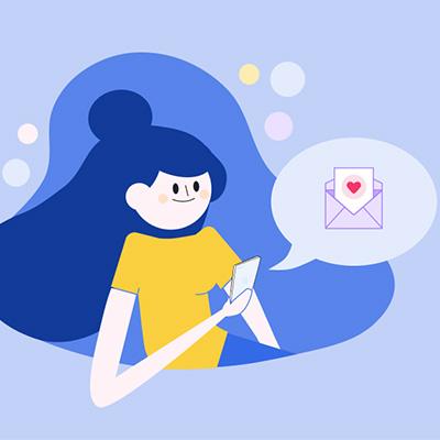 20 اصطلاح رایج در ایمیل مارکتینگ