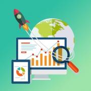 هفت ترفند ویژه برای بهبود سئو فروشگاه اینترنتی